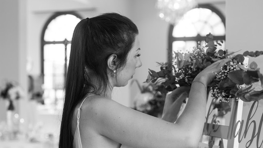 Organisation mariage - Perfect Moment by A - Reims