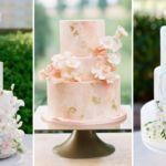 Plusieurs Wedding Cakes - Wedding Planner Reims - Perfect Moment by A